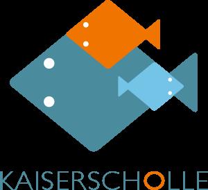 Kaiserscholle