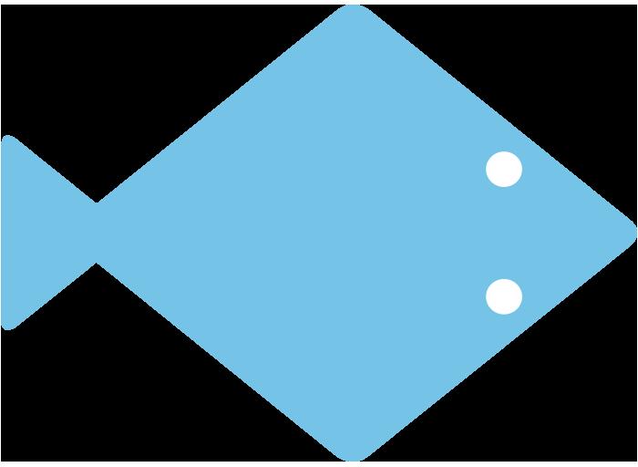 scholle_blau_rechts
