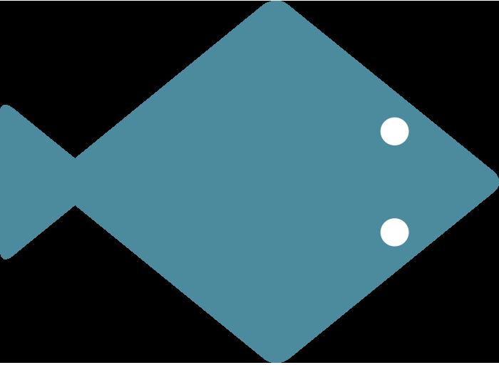 Kaiserscholle gruen