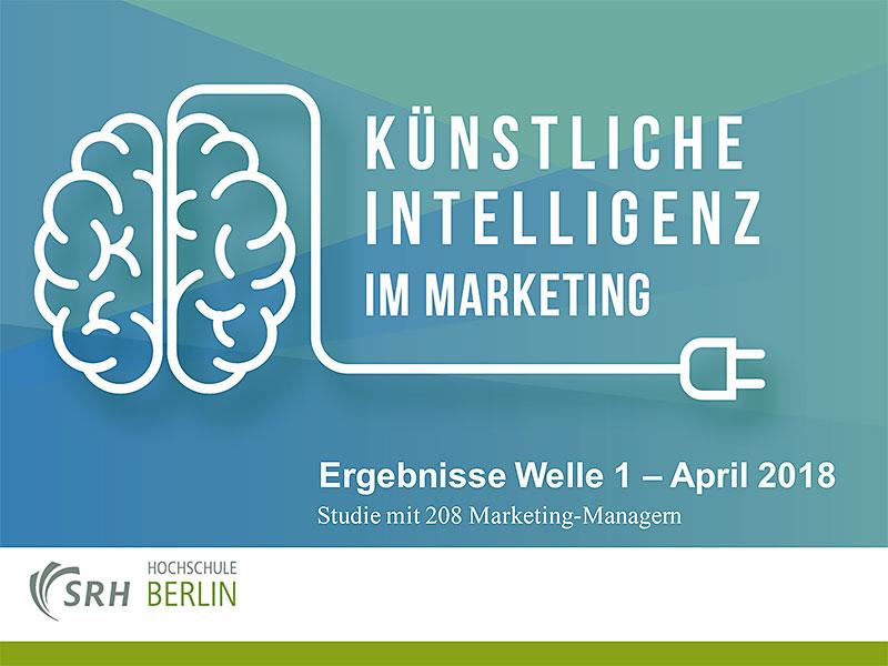 2018-Studie-Kuenstliche-Intelligenz-Die-Zukunft-des-Marketings