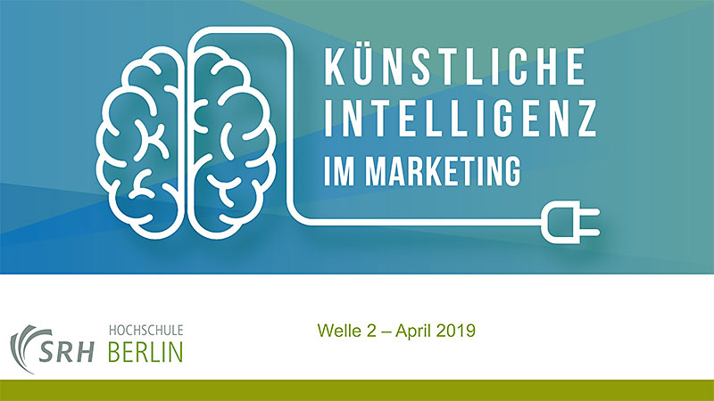 2019-Studie-Kuenstliche-Intelligenz-im-Marketing