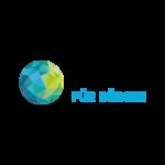 Klima Stiftung für Bürger