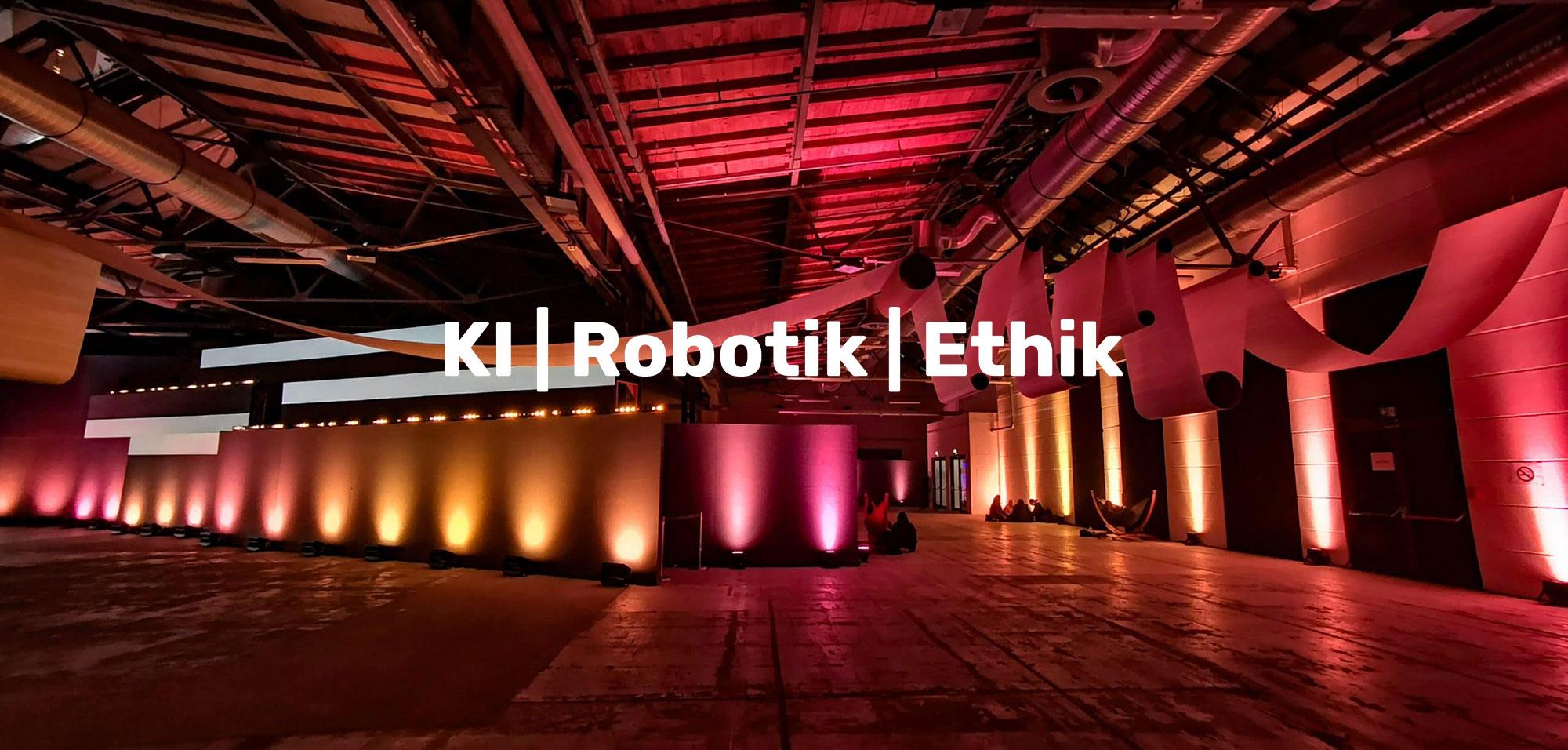 ki-robotik-ethik