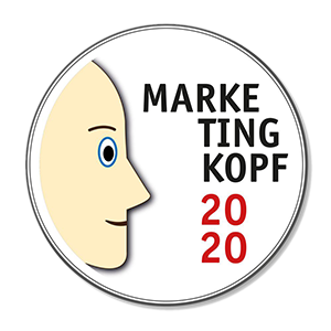 marketingkopf-2020