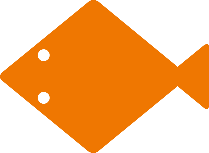 scholle_orange_links